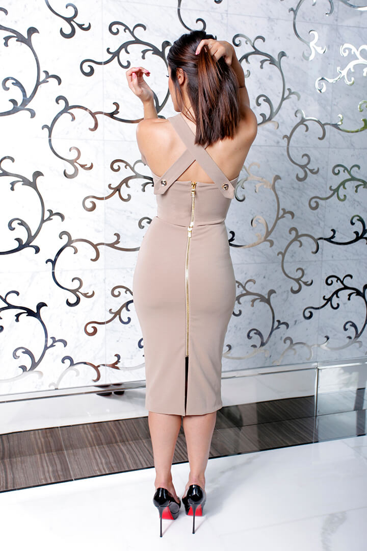 Long Skirt Toast02
